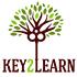 Key2learn